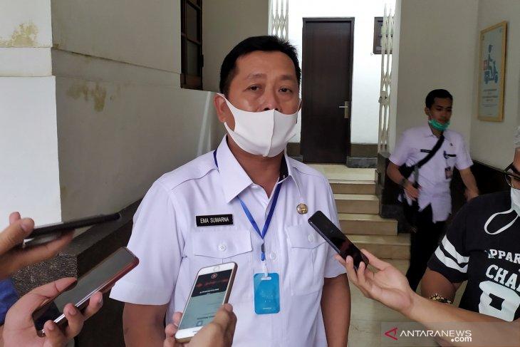 Pembatasan warga sekitar Secapa TNI-AD masih dikaji