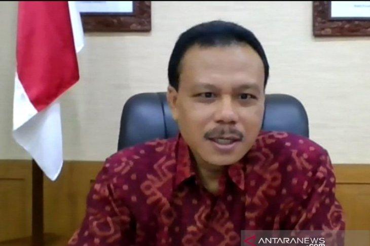 GTPP Bali: transmisi lokal COVID-19 masih mendominasi