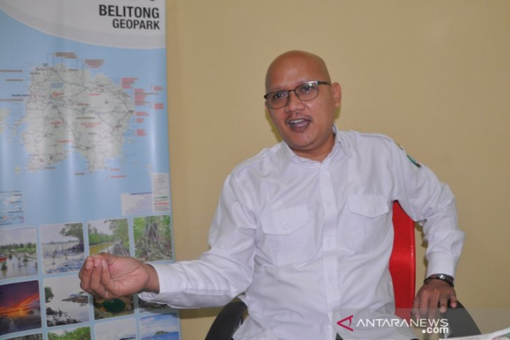 Pemkab Belitung Timur akan lanjutkan proses penerimaan CASN 2019