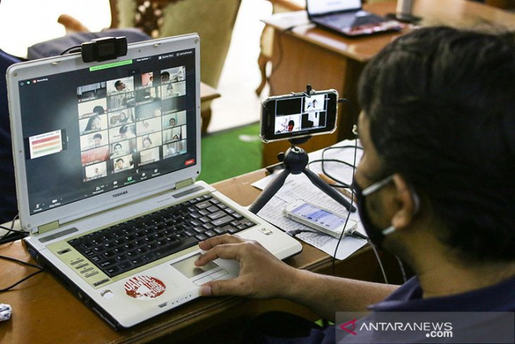 Banjarmasin to provide free WiFi to facilitate distance learning