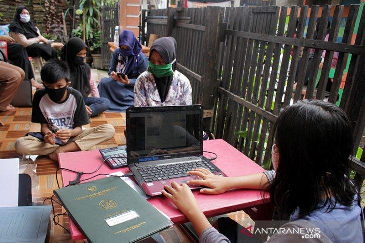 PPDB 2021 di Jabar akan memasukkan sekolah swasta