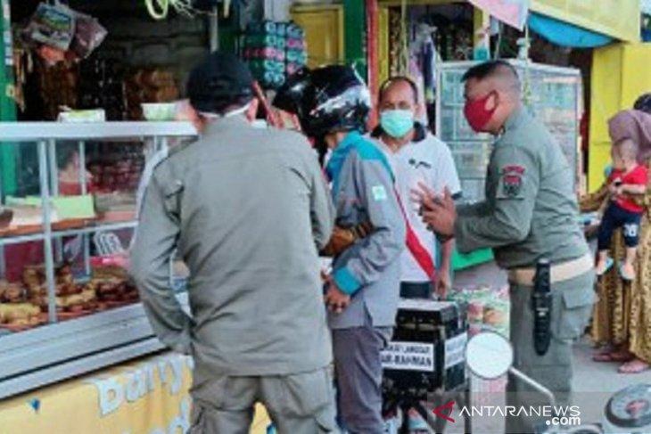 Tanah Bumbu sosialisaikan SOP kepariwisataan selama pandemik COVID-19