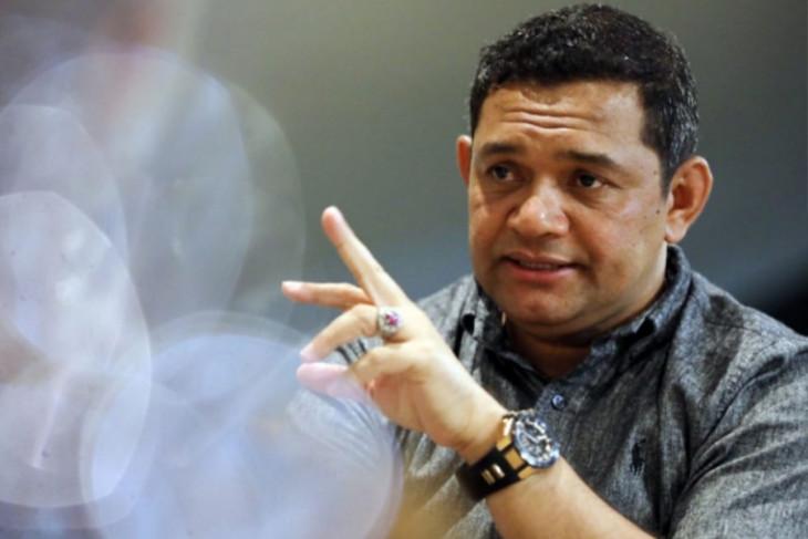Ahli hukum tata negara nilai Munaslub Partai Berkarya ilegal