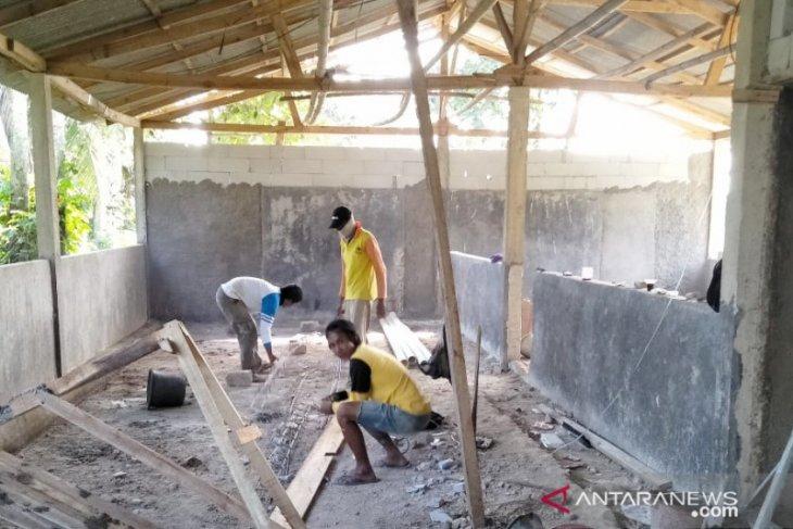 Ponpes Daarul Mizan Bogor