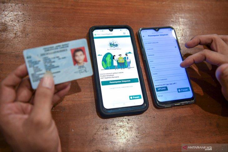 BPS: Masyarakat waspadai permintaan data melalui telepon