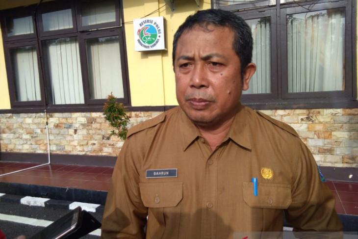 Lima warga Bangka Tengah dinyatakan sembuh COVID-19