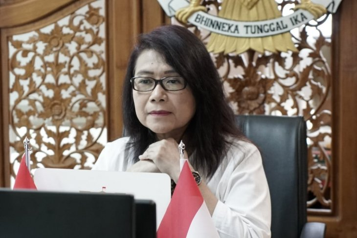 Govt prioritizes welfare approach in handling Papua, West Papua issues