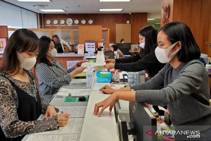 BNI mendukung kemudahan bisnis 400 investor Jepang di Indonesia