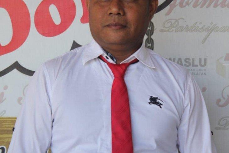 Bawaslu Kabupaten Halsel temukan 3.149 jiwa bermasalah