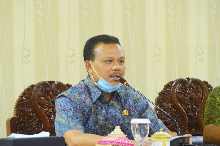 66,67 persen pasien COVID-19 di Bali sembuh
