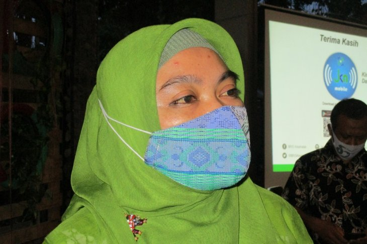 800 warga turun kelas program BPJS Kesehatan di Kediri