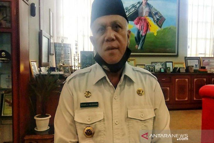 Bupati Aceh Tengah usul kopi Gayo masuk daftar bursa New York Exchange