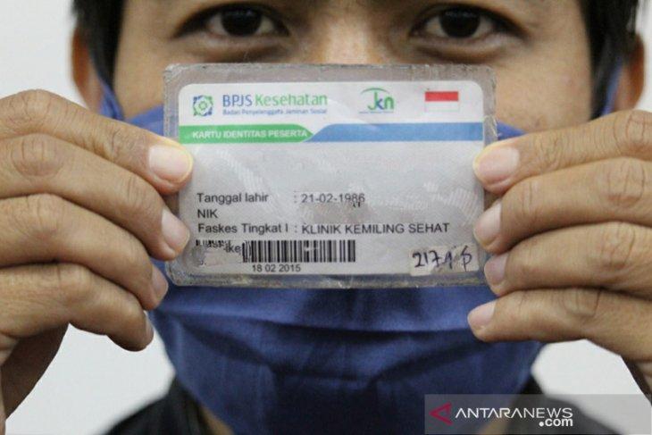 Pimpinan DPR akan kunci Perpres kenaikan iuran BPJS demi fakir miskin