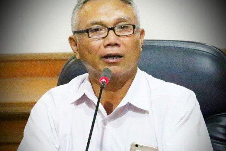 ISI Denpasar padukan kuliah daring dan konvensional di tengah COVID-19