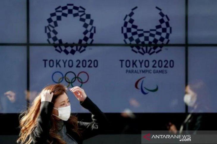 Vaksin virus kunci terselenggaranya Olimpiade 2021