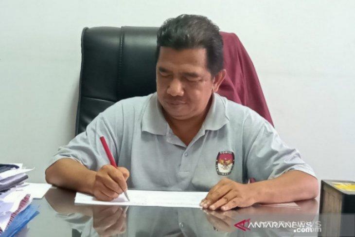 KPU Banjarmasin: Rapat pleno hasil verifikasi faktual calon perseorangan pada 20 Juli