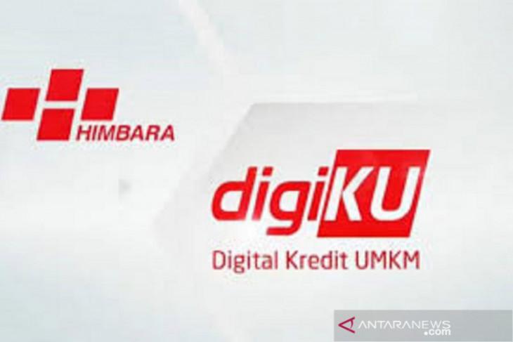 Kemendag dukung digitalisasi kredit permodalan untuk UMKM