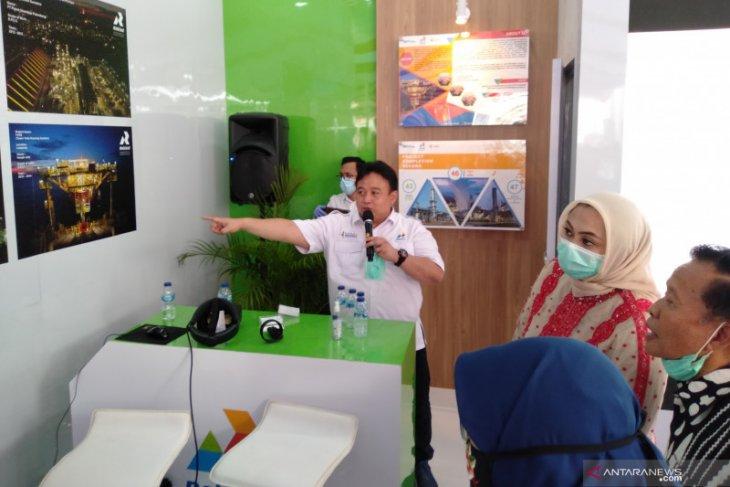 Unsika gandeng PT Rekind kembangkan kampus digital