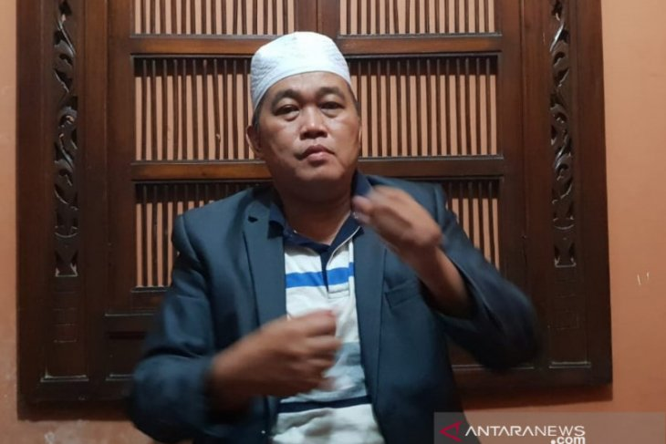 MAKI usulkan presiden lobi Malaysia pulangkan Joko Tjandra
