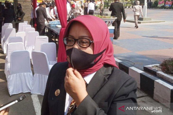 Ade Yasin mulai bolehkan warga Bogor gelar resepsi pernikahan