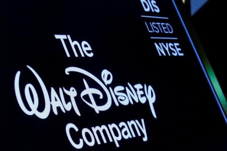 Walt  Disney tambah daftar perusahaan yang boikot iklan di Facebook
