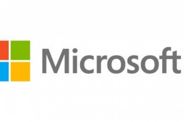 Microsoft bakal beli TikTok