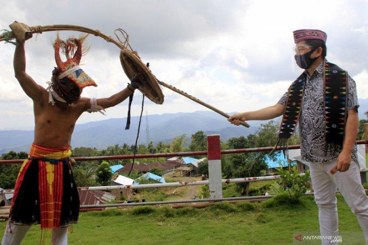 Menteri PPN: Jika pariwisata Bali tidak pulih, seluruh destinasi wisata Indonesia lumpuh