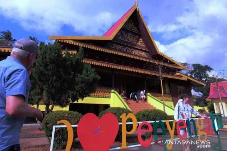 COVID, Tanjungpinang batalkan 20 kegiatan wisata