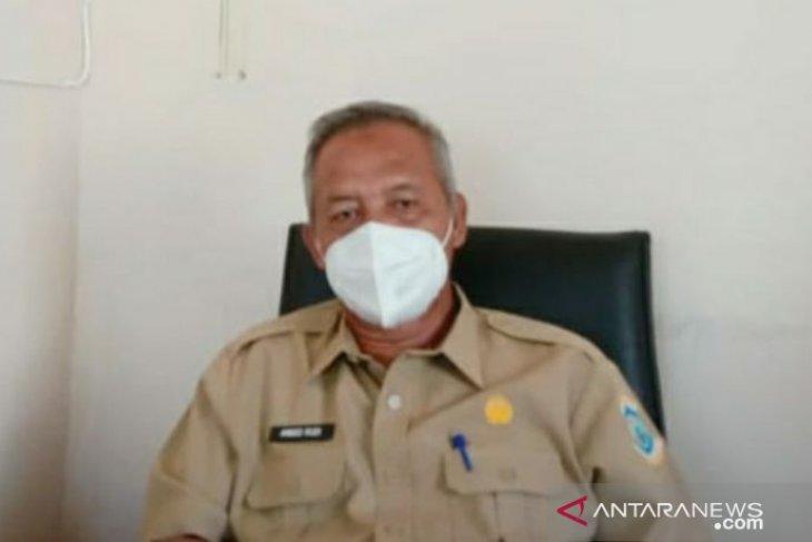 Pemkot Pangkalpinang laksanakan peringatan HUT RI sesuai SE Menteri