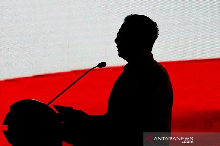 Mahfud: TNI harus dilibatkan tangani terorisme