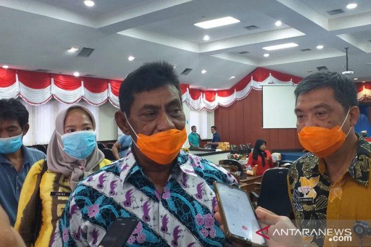 Gugus tugas COVID-19 Belitung antisipasi perjalanan dinas jadi klaster baru