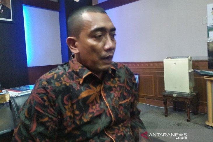 DPRA dorong Pemerintah Aceh rumuskan ulang program pembangunan