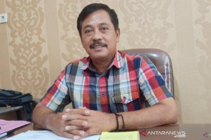 Kompol Yanto Suparwito, polisi yang suka berolahraga