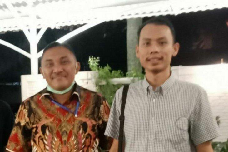 Konflik lahan eks HGU PTPN II, GMKI: Negara harus berantas mafia tanah