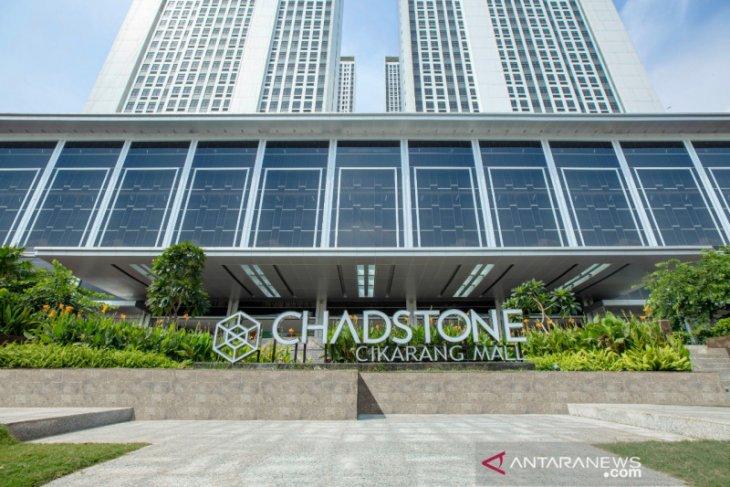 Pengamat: Investor asing minati produk properti di kawasan Cikarang