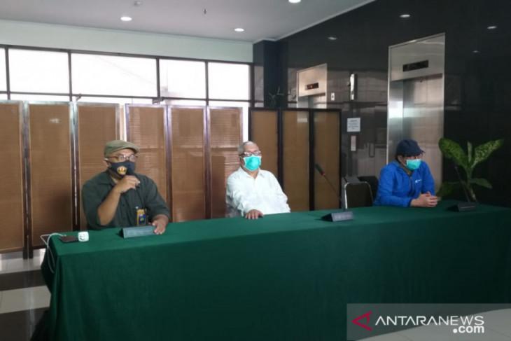 Uji klinis Vaksin Sinovac dari China dilakukan enam tempat di Kota Bandung