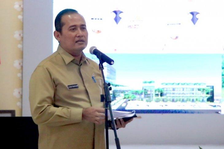 56.327 pekerja di Sumut terdampak pandemi COVID-19