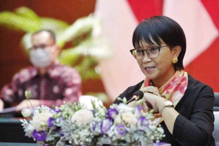 Indonesia joins with South Korea in COVID-19 vaccine push