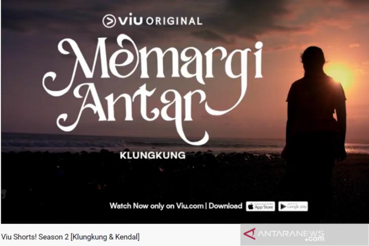 16 film pendek anak Indonesia maju ke panggung dunia