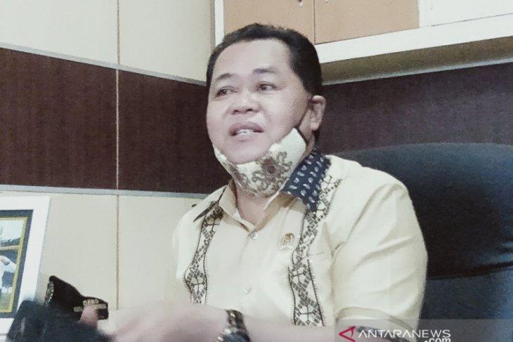 DPRD Banjarmasin: harus ada metode baik bagi siswa dari keluarga miskin ikuti pelajaran jarak jauh