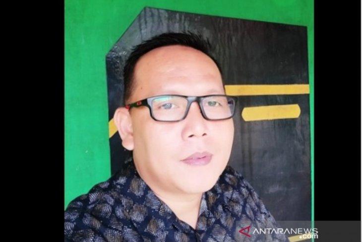 Jajak pendapat internal PPP HST, elektabilitas pasangan Sabil tinggi