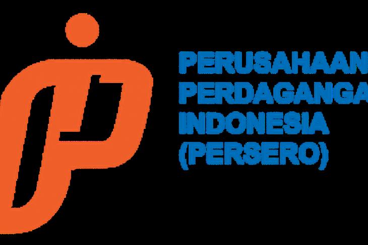 PPI tambah kantor perwakilan di Singapura demi penetrasi ekspor