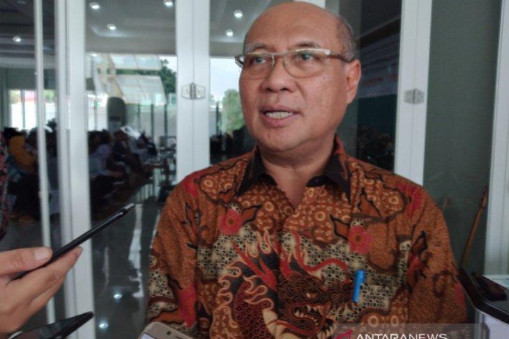 Universitas Pancasila terbitkan tiga peraturan rektor terkait Kampus Merdeka