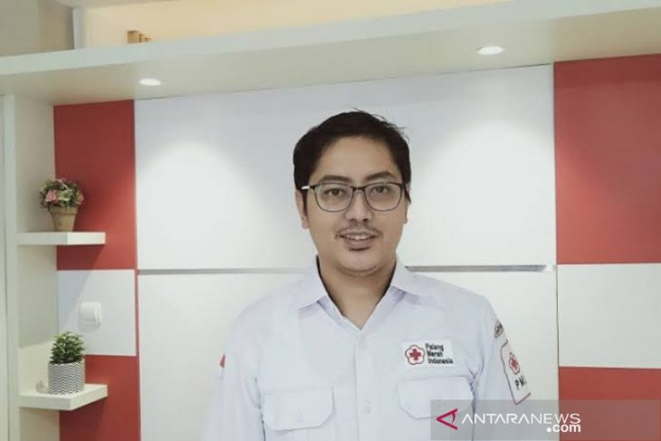 Banjarmasin's PMI tries to overcome A, B blood crisis