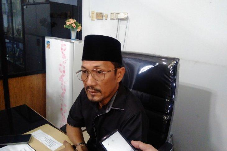 DPRD Kalsel terus perjuangkan bopd madrasah dan ponpes