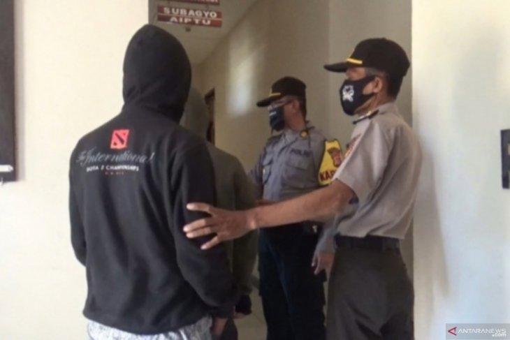 Tujuh pelaku pemerkosa siswi SMP akui pebuatannya, diancam 15  tahun penjara