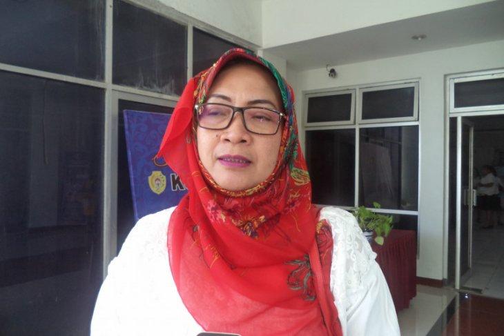 Delapan warga  Kupang meninggal akibat DBD