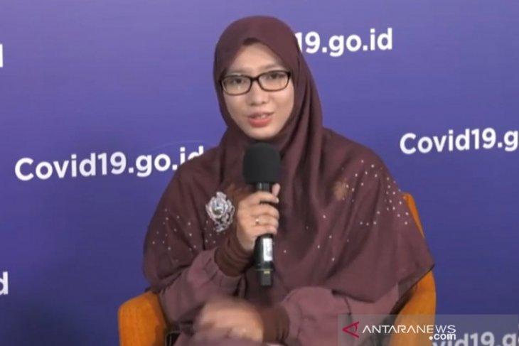 43 Indonesian districts, cities remain coronavirus-free