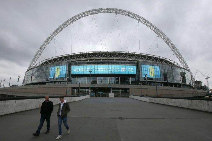 Fulham pimpin 2-0 atas Cardiff di playoff promosi Liga Premier