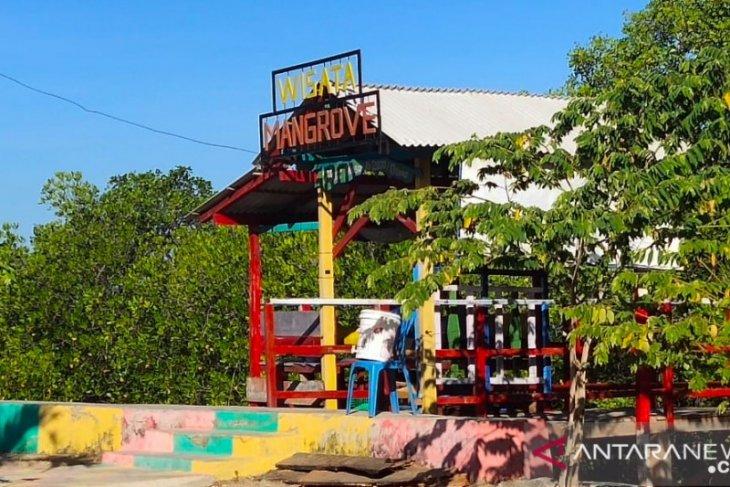 Sejumlah objek wisata di Pamekasan kembali dibuka